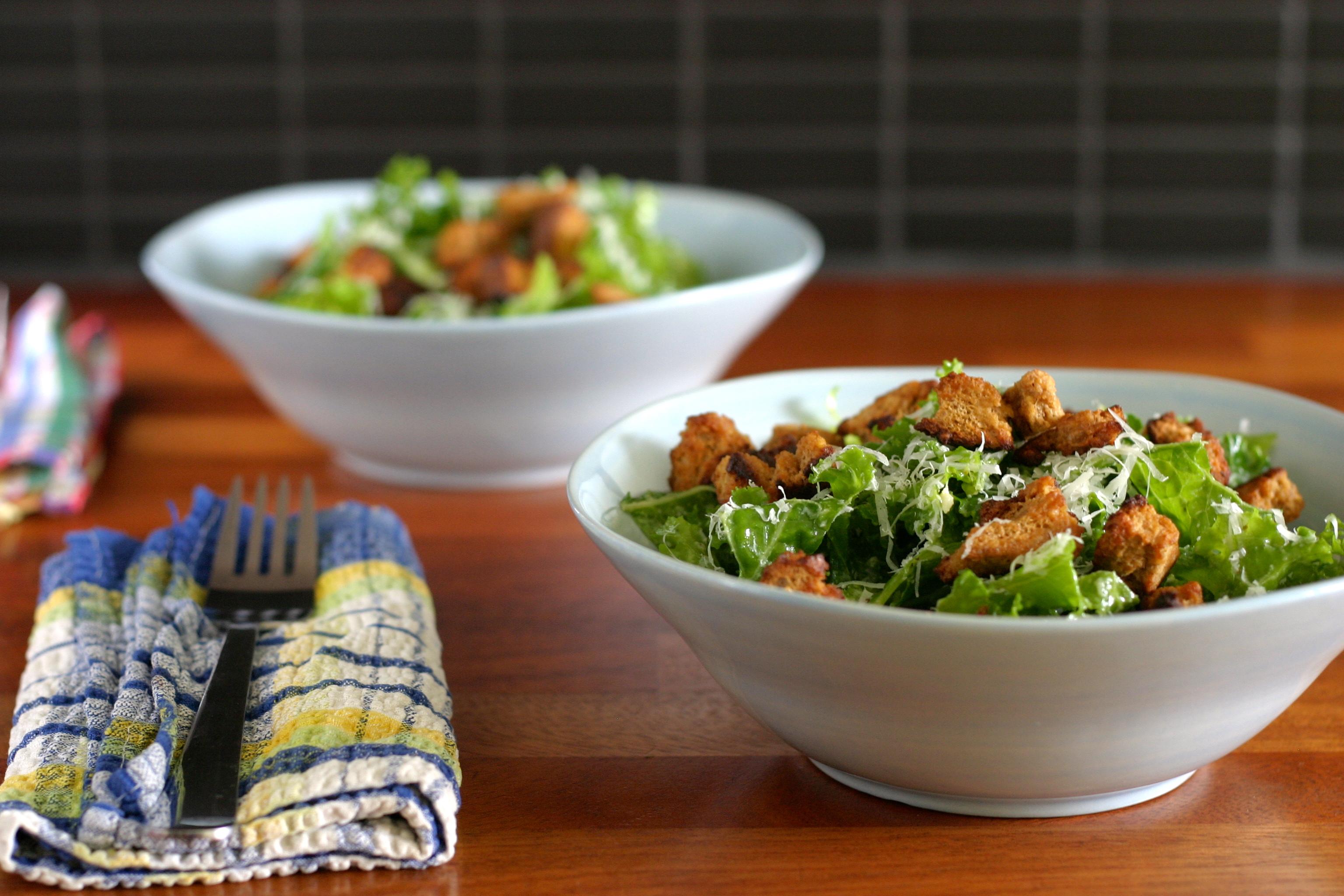 kale-salad-mustard-croutons
